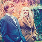 The Willows, Solo, Duo or Trio for hire in Buckinghamshire