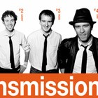 Transmission are available in Anglesey