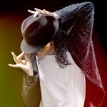 (Michael Jackson) Triumph, Tribute Band for hire in Dumfriesshire area