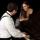 Twilight, Wedding Solo, Duo or Trio available to hire for weddings in East Sussex