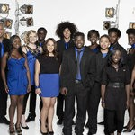 Hire UK Gospel Choir, Gospel Choirs from Alive Network Entertainment Agency
