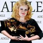 (Adele) Ultimate Adele, Tribute Band for hire in Dumfriesshire area