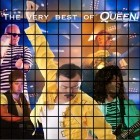 (Queen) We Will Rock You, Tribute Band for hire in Dumfriesshire area