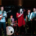 Urban Soul, Soul Band for hire in West Yorkshire