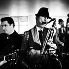 Vegas Swing, Jazz Band for hire in Inverness-shire area
