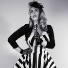 Vintage Lianna, Solo, Duo or Trio for hire in Buckinghamshire