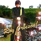 (Roy Orbison) Vintage Orbison , Tribute Band for hire in Dumfriesshire area