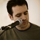 Wade Stevens, Solo, Duo or Trio for hire in Buckinghamshire