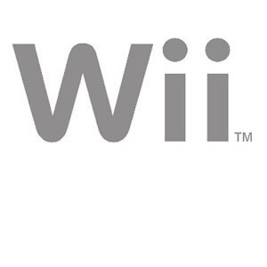 Nintendo Wii Console, Event Supplier