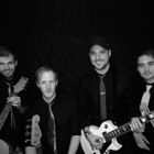 Youngstar, Function Band for hire in Radnor