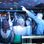 Your Wedding Host, Wedding DJ for hire in Ayrshire area