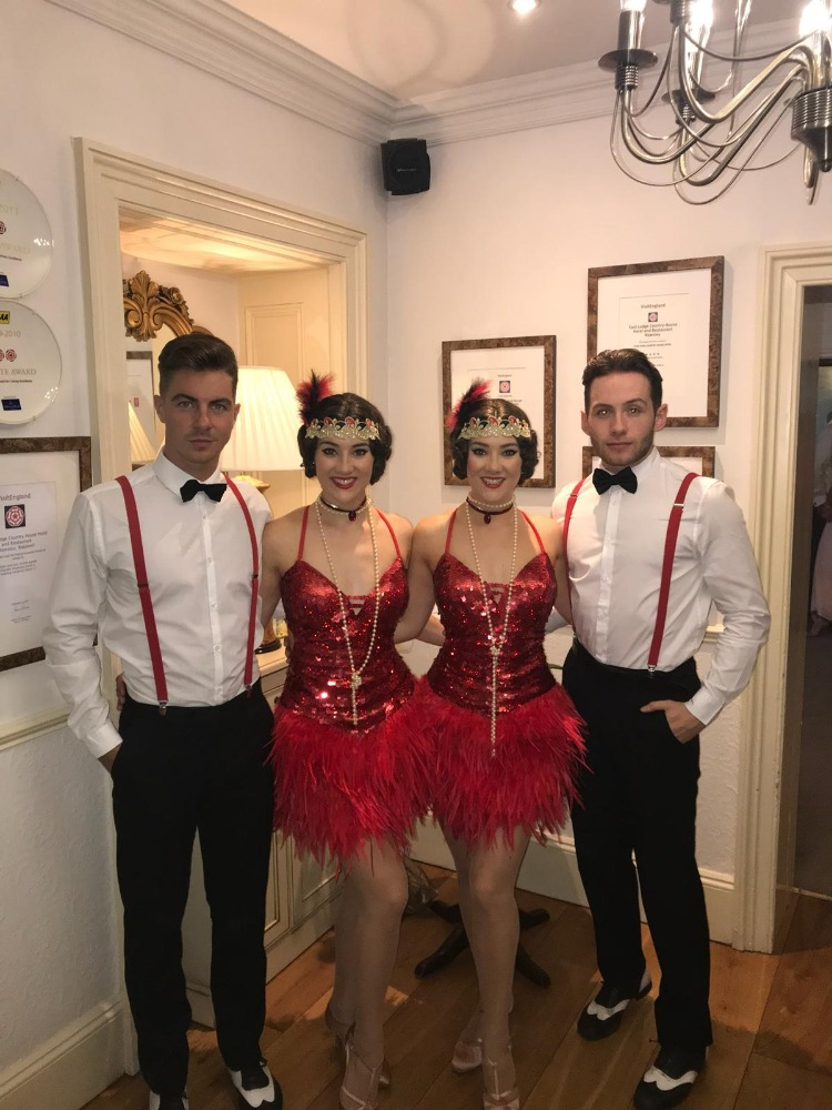 a5df9d0eb592f Event Twin Charleston Dancers Dancer London