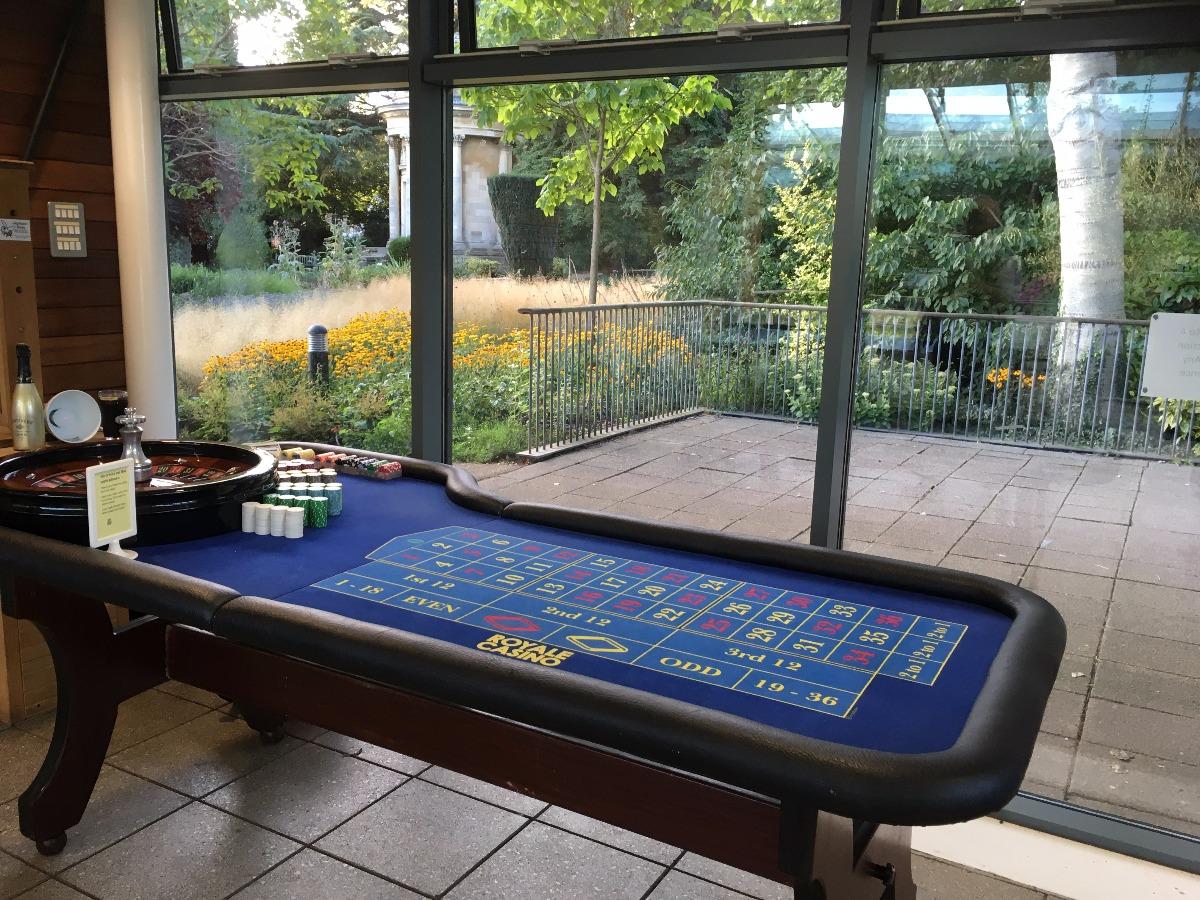 5 star fun casino mobile casino staffordshire alive for 5 star mobile salon