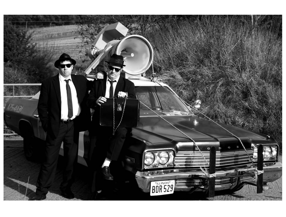 The blueprint blues brothers blues brothers tribute act promo blues brothers the blueprint blues brothers blues brothers tribute act nottinghamshire malvernweather Image collections