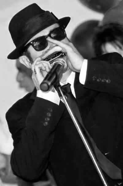 The blueprint blues brothers blues brothers tribute act promo blues brothers the blueprint blues brothers blues brothers tribute act tamworth staffordshire malvernweather Image collections