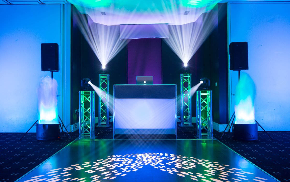 Pbh entertainment wedding dj north yorkshire alive network promo pbh entertainment wedding dj north yorkshire junglespirit Image collections