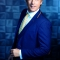 Click for a bigger image of Jonathan Ansell