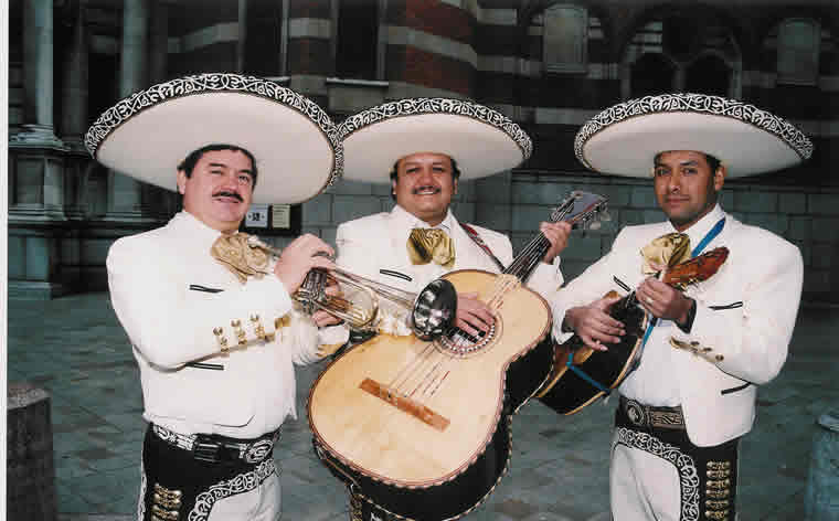 http://www.alivenetwork.com/images/extrabandpics/Mariachi3large.jpg