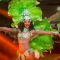 Click for a bigger image of Brazilian Carnival Dancers