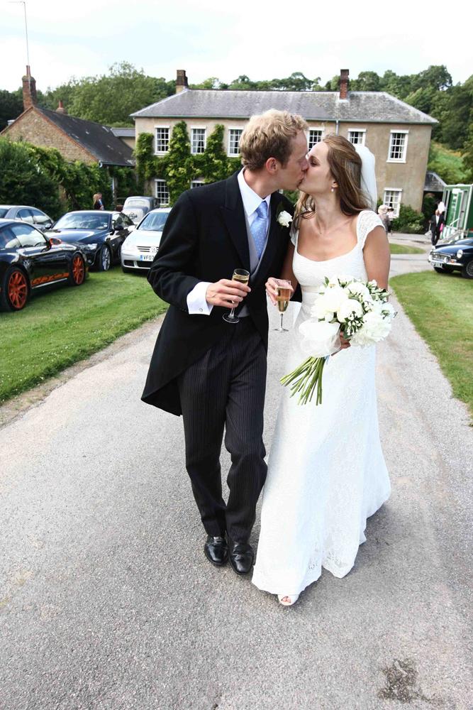 Rock N Roll Wedding Photography | Wedding Photography Staffordshire ...