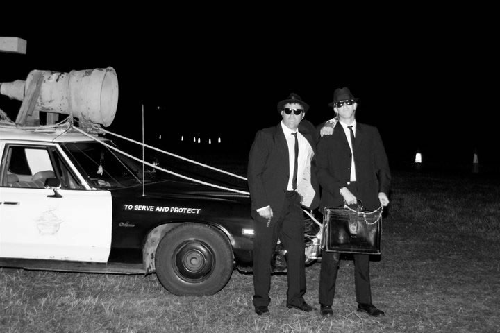 The blueprint blues brothers blues brothers tribute act the blueprint blues brothers blues brothers tribute act nottinghamshire see the blueprint blues brothers in action malvernweather Image collections