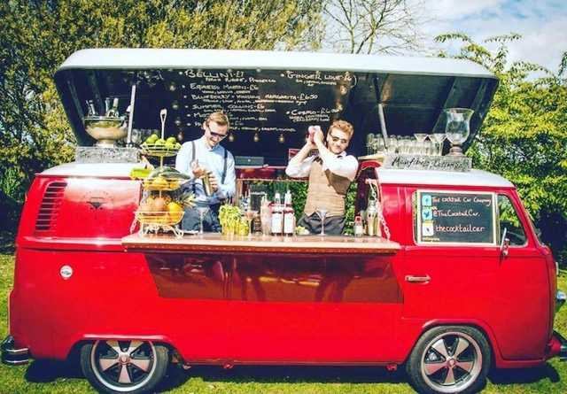 Image result for Why Your Wedding Needs Mobile Bar Hire And More?