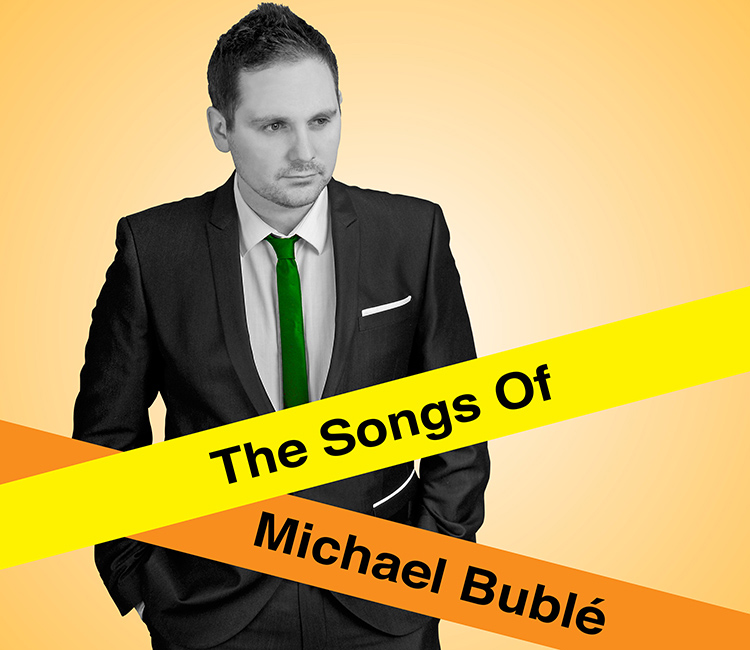 Home (Michael Bublé song) - Wikipedia