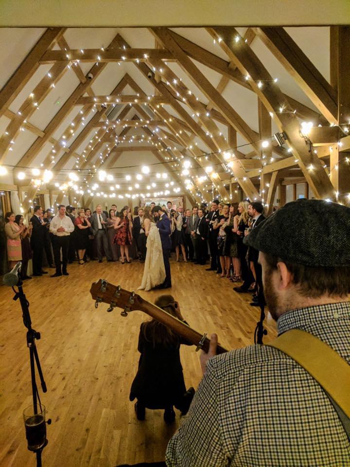 mumford sons style wedding bands folk rock bands