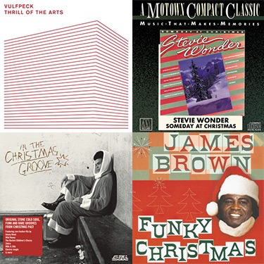 2016-Ultimate-Christmas-Party-Album-Covers-Playlist-Alive-Network