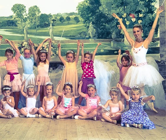 Birthday Party Entertainment Ideas Birthday Party Planning Tips - Childrens birthday entertainment essex