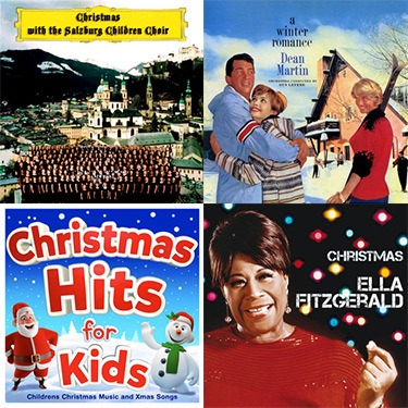 Kids-Love-Christmas-Album-Covers-Playlist-Alive-Network