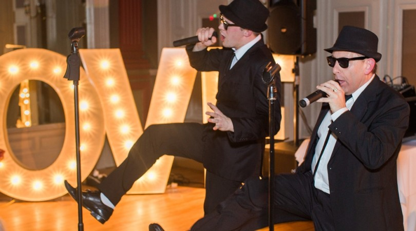 what a tribute band will do at your event