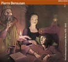 MP3 Download version of La Danse Du Capricorne 2 from the album Pierre Bensusan 2.