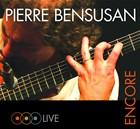 MP3 download version of the album 'Encore'.