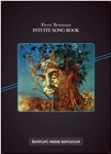 Pierre Bensusan - Intuite Songbook
