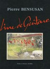 The entire collection of pieces from the French version of Line De Guitare in one downloadable PDF songbook.