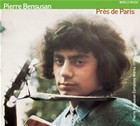 Pierre's first recording at the age of 17. Près de Paris was awarded The Grand Prix du Disque for Folk Music at the Montreux Festival in 1976. Very folk orientated with an already distinctive, mature guitar style and musicality. All of Pierre trademarks are here. A classic, historical work, paving the way for many guitarists.