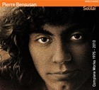 Solilaï is Pierre's first original material album. In 1983, it received a special mention at the Naird Indie Awards in the Jazz category. With Didier Malherbe's stunning flutes and soprano sax, Solilaï is one of the most compelling acoustic guitar showcases, a classic.