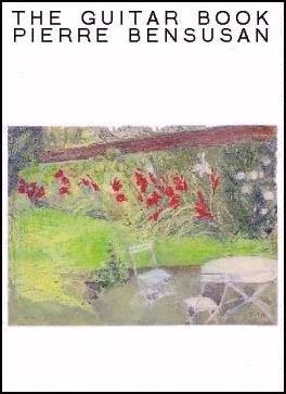 Au Jardin d Amour