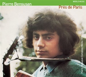 Pres De Paris/ Reels: The Ashplant/The Morning Dew