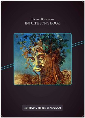 Intuite Songbook PDF Collection